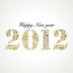 2012 картинки - №1888