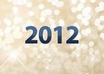 2012 картинки - №1900