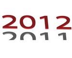 Новогодние картинки 2012 - №1921