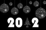 Новогодние картинки 2012 - №1928