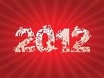 Новые картинки 2012 - №1962