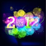 Новые картинки 2012 - №1971