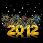Новые картинки 2012 - №1972