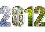 Картинки новый 2012 - №1981