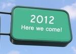 Картинки новый 2012 - №1990