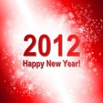 Картинки новый 2012 - №1995