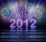 Картинки 2012 года - №2010
