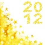 Картинки 2012 года - №2014