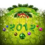 2012 картинки - №2023