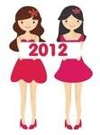 2012 картинки - №2026