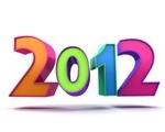 2012 картинки - №2029