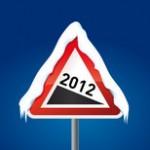 Новогодние картинки 2012 - №2073