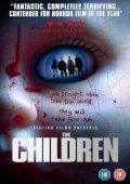 Детишки  (The Children)  2008