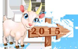 2015 new year (1)