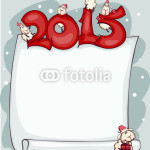 2015 new year (1)