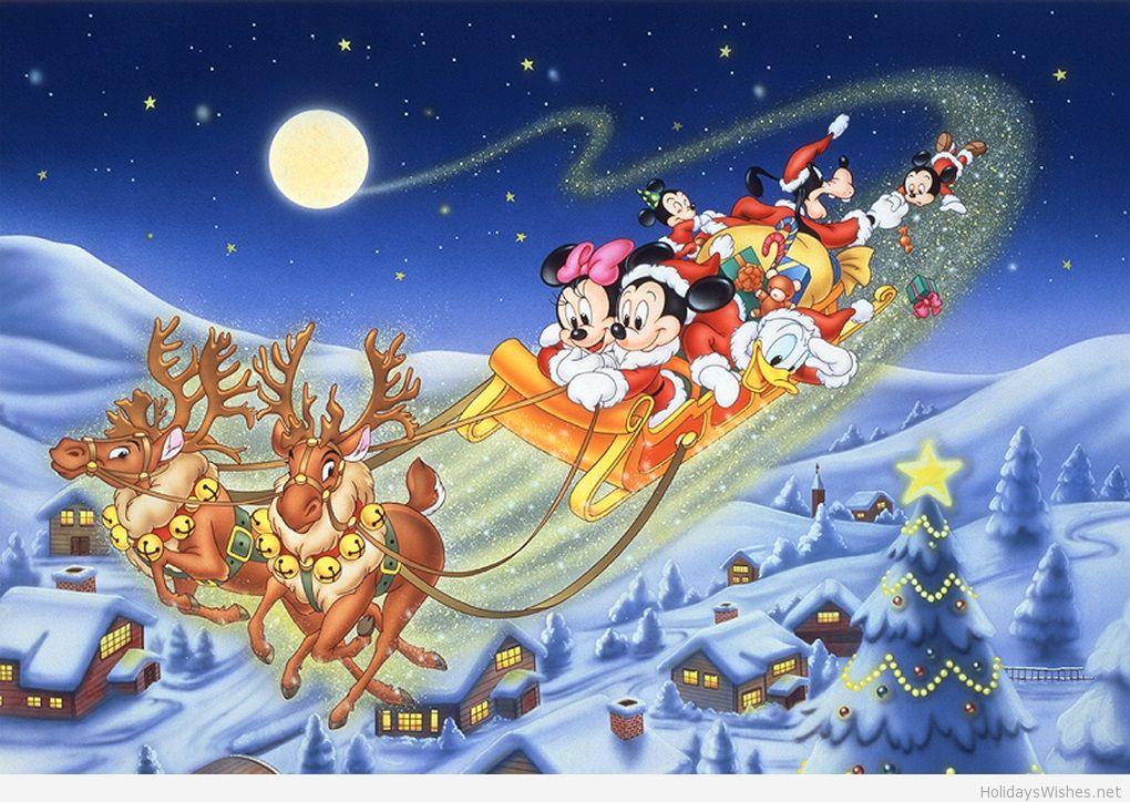 Cartoons new year (6)
