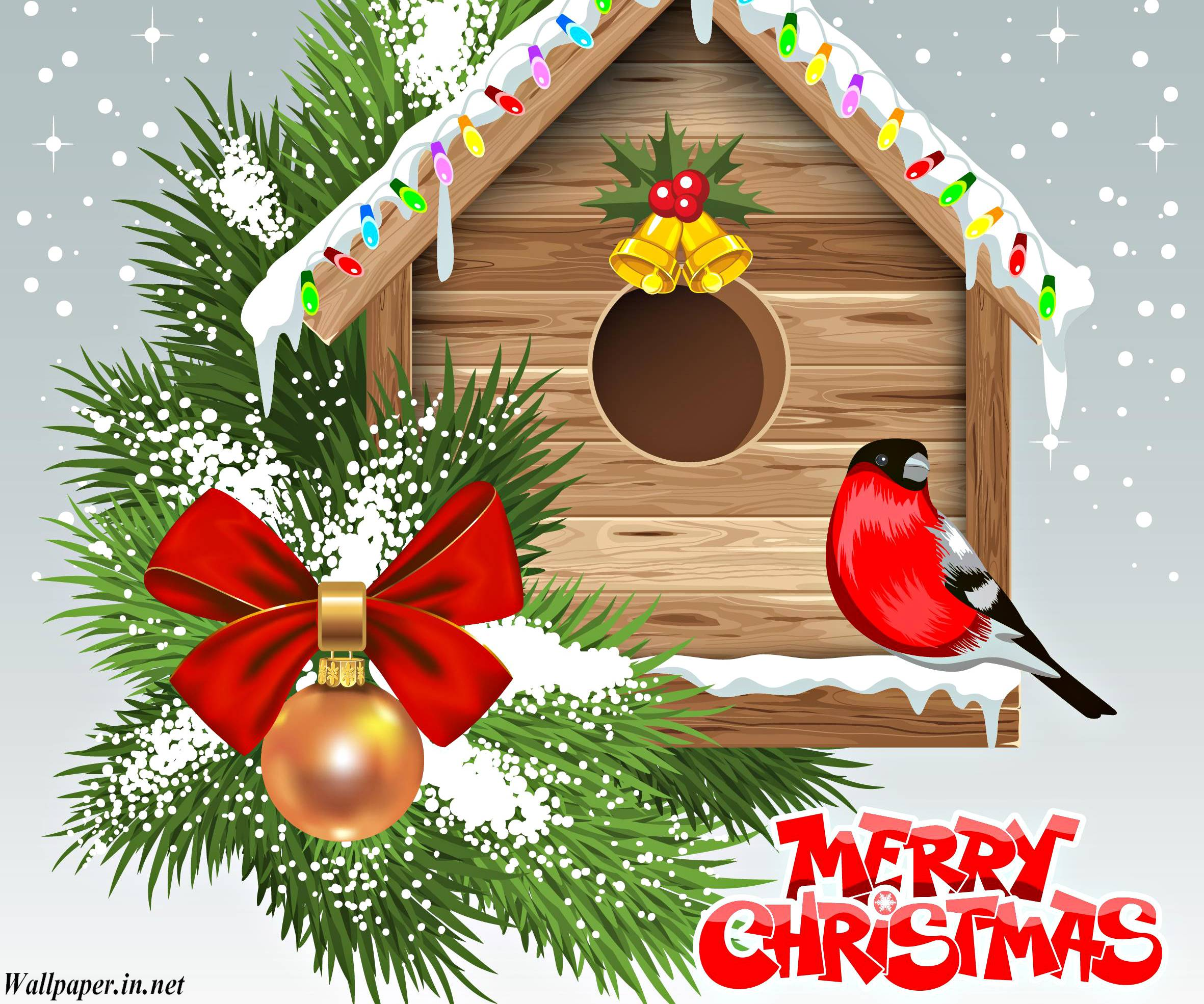 Christmas-And-Happy-New-Year-2015-HD-Wallpapers