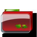 Christmas icons (1)