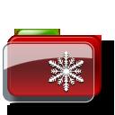 Christmas icons (10)