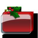 Christmas icons (13)