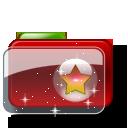 Christmas icons (18)