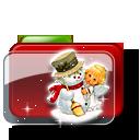 Christmas icons (19)