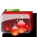 Christmas icons (2)