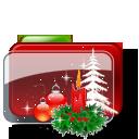 Christmas icons (21)