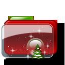 Christmas icons (22)