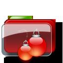 Christmas icons (3)