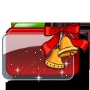 Christmas icons (5)