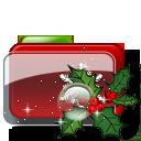Christmas icons (7)