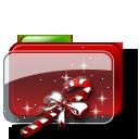 Christmas icons (9)