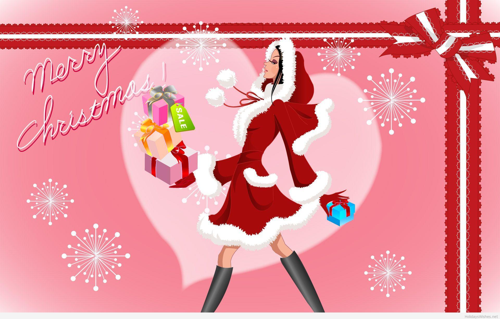 Merry-Christmas-wallper (1)