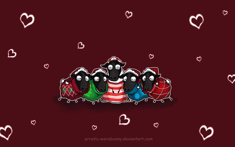 Merry-Christmas-wallper (3)