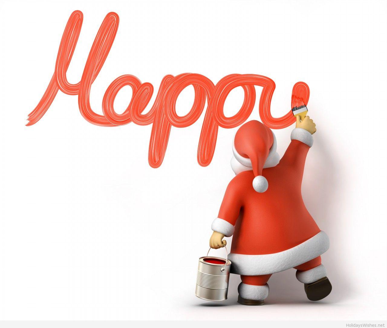 Merry-Christmas-wallper (4)
