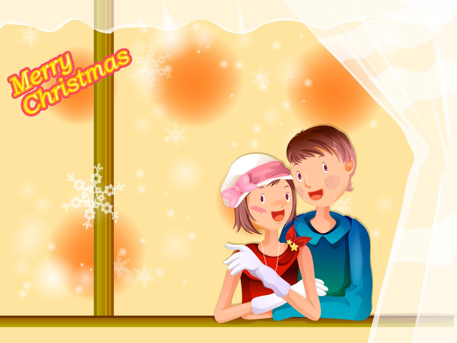 Merry-Christmas-wallper (5)