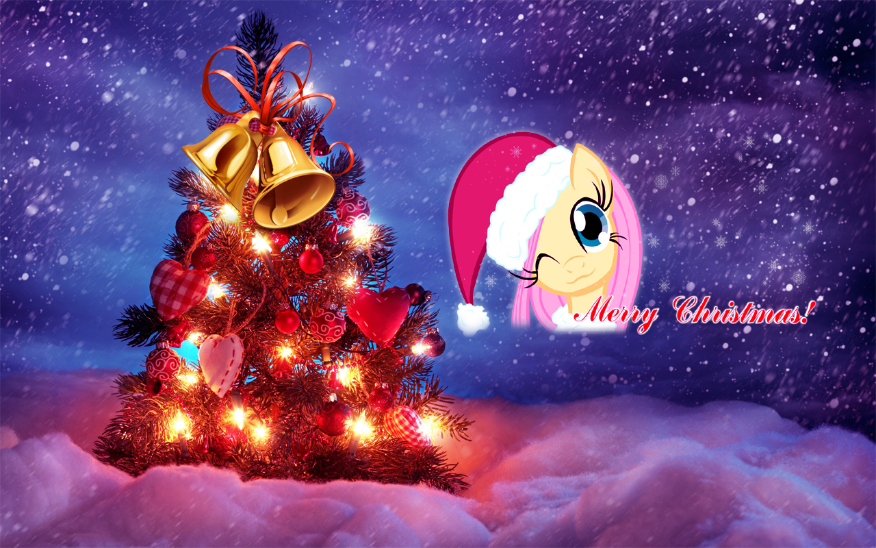 Top-Ten-Christmas-Wallpapers