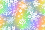 all-colors-new-year (1)