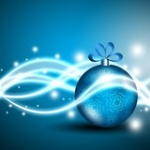 blue-new-year-1 (29)