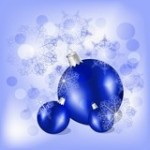 blue-new-year-1 (32)