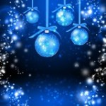 blue-new-year-1 (37)