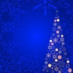 blue-new-year-1 (49)