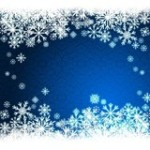blue-new-year-1 (56)