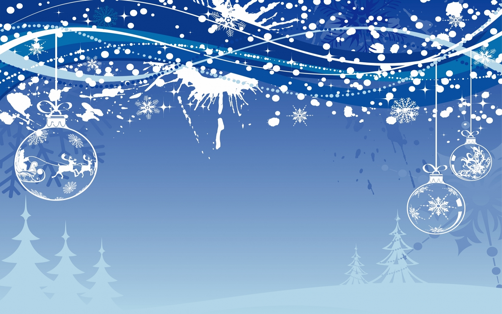 blue-new-year (103)