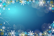blue-new-year (131)
