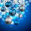 blue-new-year (133)