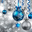 blue-new-year (134)
