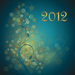 blue-new-year (139)