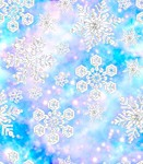 blue-new-year-2 (11)